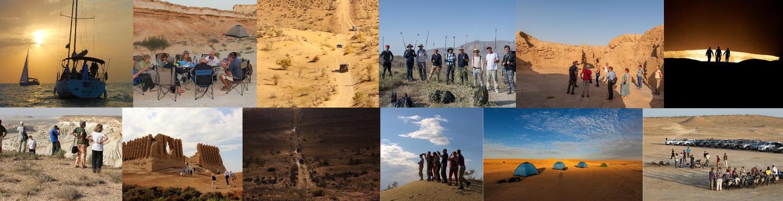 Owadan tours