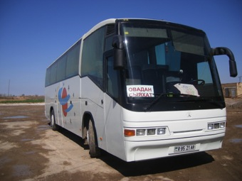 3-services-transportation-mercedes-seater-bus