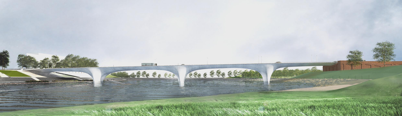 waal-impressie-westzijde-verlengde-waalbrug