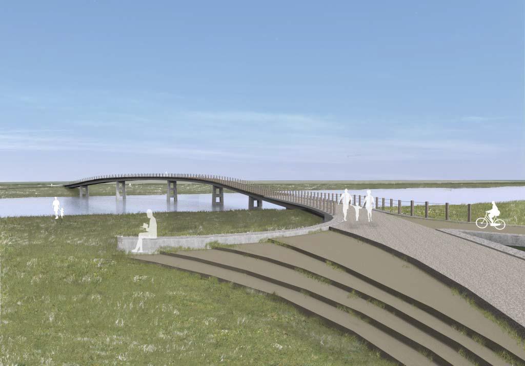 visualisatie-citadelbrug