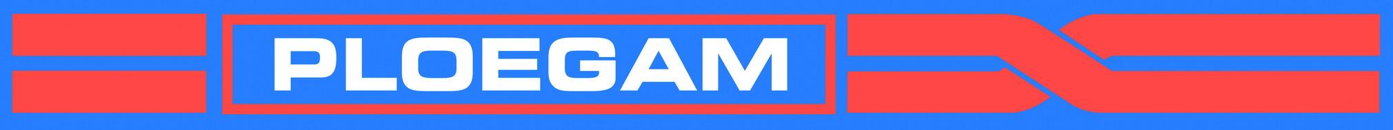 logo-ploegam