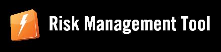 Risk Management Tool
